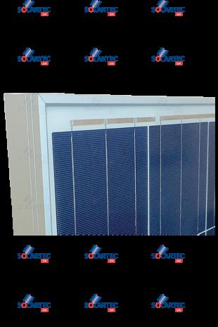 Солнечная панель Amerisolar AS-6P30 275
