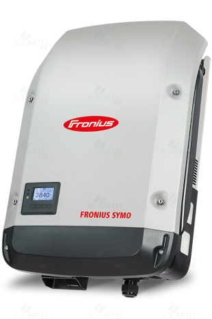 Инвертор Fronius Symo 10.0-3-M Light, 10 кВт