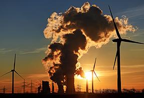 Глобальный спрос на ископаемое топливо будет самым высоким в 2023 году