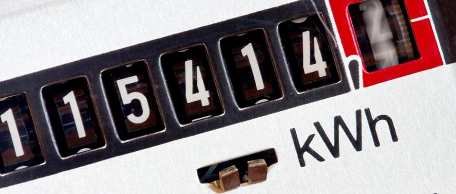 Как получить «зеленый» тариф для частных домохозяйств? Порядок подключения.